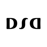 DarioScapittaDesign