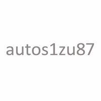 autos1zu87