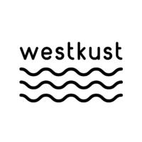 WestkustSurf