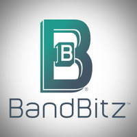 BandBitz