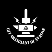 ilcorsaro92