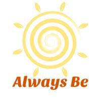AlwaysBeDesigns