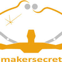 makersecrets