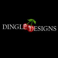 DingleDesigns