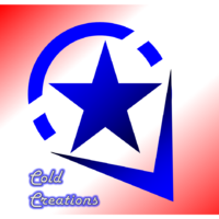Cold_Creations