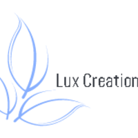 LuxCreations
