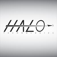 halotechnologies