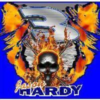 jhardy43
