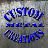 CustomMetalCreations