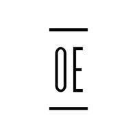 Olivier_Eh