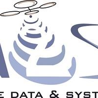 DroneDataSystem