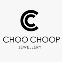 choochoopjewellery