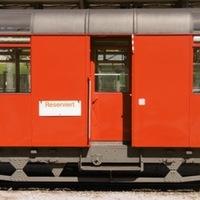 zillertalbahnfan