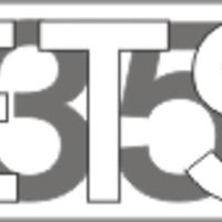 ETS35
