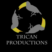 TricanProductions