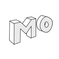 mooo3721