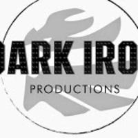 darkironpod