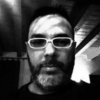 emiliano_cerchiaro