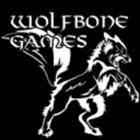 WolfboneGames
