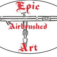 epic_airbrush