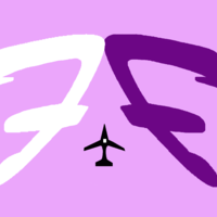 FFStudio