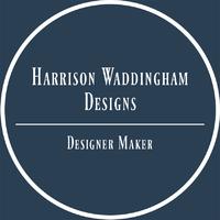 HW_Designs