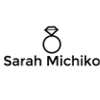sarahmichikodesigns