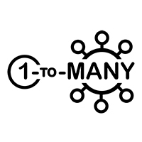 1_to_MANY