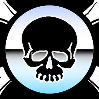 Bones_and_Daggers