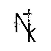 Noiztank