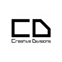 creativedivisions
