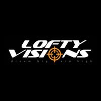 Lofty_Visions