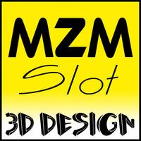 MZM_Slot