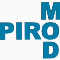 PiroMod
