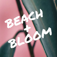beachandbloom