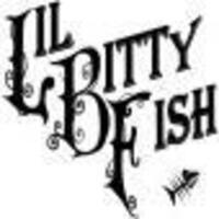 LilBittyFish