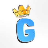 GenAnim