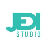 jedistudio_info