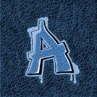 AtopDesign