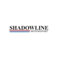 shadowlinemotorsport