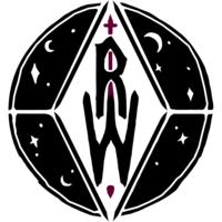 RogueAndWolf