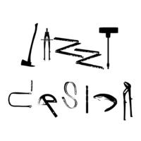 JazztDesign