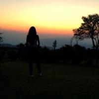karishma_mathur02