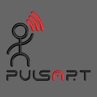 Pulsart