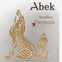 abek3design