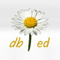edek_design