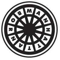 ManhattanBorn
