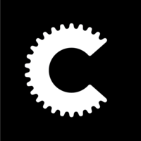catapultdesign