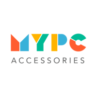 mypcacc