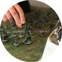 smaller_content